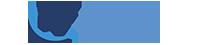 Azodyl Logo